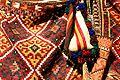 Afghanistan textiles.jpg