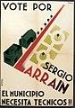 Afiche campaña Sergio Larrain 1938.jpg