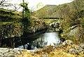 Afon Rheidol - geograph.org.uk - 51333.jpg
