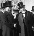 Afonso Costa e Manuel de Arriaga (01DEZ1913).png