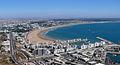 Agadir - 2013.jpg