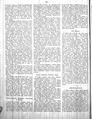 Agaton Giller - Podróż artystyczna Władysława Tarnowskiego w Saksonji - Ruch Literacki, nr 17 z 21 IV 1877, str. 270.png