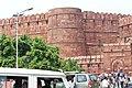 Agra fort wikijib-6.jpg
