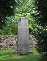 Agricola Memorial Stone Pernaja 4.JPG