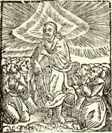 Agricola New Testament illustration p37.png