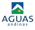 Aguas Andinas logo.png