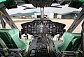 Agusta-Bell AB-212AM, Venezuela - Navy JP7735968.jpg
