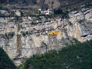 AgustaWestland AW139 a Trento3.JPG
