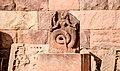 Aihole Museum Statues-Dr. Murali Mohan Gurram (6).jpg