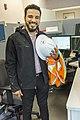 Aiman Mahmoud (49357249016).jpg