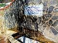 Ain Chikh عين الشيخ - panoramio.jpg