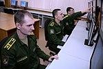 Air&SpaceDefenseAcademy2019-11.jpg