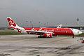 AirAsia X A330-300X(9M-XXC) (4429496626).jpg