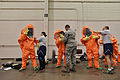 Air National Guard kicks off Global Dragon 150309-Z-SV144-009.jpg