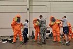 Air National Guard kicks off Global Dragon 150309-Z-SV144-009.jpg