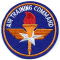 Air training command - 1947-patch.png