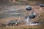 Airborne troops of Russia & SOF of Belarus 05.jpg