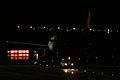 Airbus A320-214 (3978276930).jpg