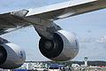 Airbus A380 03 (4825832887).jpg