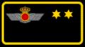 Airgalle12.png