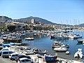 Ajaccio harbour - panoramio (1).jpg
