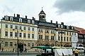 Ak2004 0827 163328AA Eisenach.jpg