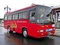 Akan bus Ku200F 0110.JPG