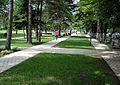 Akhmeta park.jpg