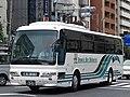 Akipro aerobus-JJliner.jpg