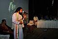 Akkas Ali Khan - Fakir - Kolkata 2014-02-14 3098.jpg