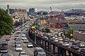 Alaskan Way Viaduct Traffic (17903326752).jpg