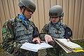 Albanian OCS candidates undergo IED training 140604-Z-AL508-002.jpg