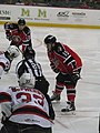 Albany Devils vs. Portland Pirates - December 28, 2013 (11622201903).jpg