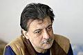 Alberigo Albano Tuccillo.jpg