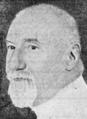 Albert Christiaan Kruyt (1939).png