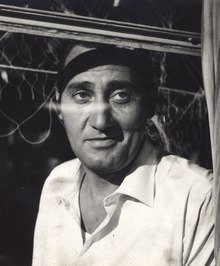 Alberto Sordi (1962)