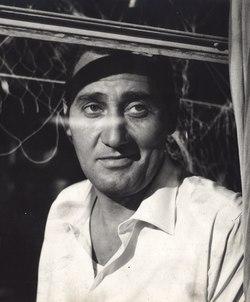 Alberto Sordi (1962).tif