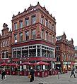 Albion Place-Lands Lane, Leeds (6727544841).jpg