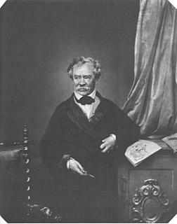 Albrecht Adam German painter