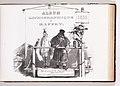 Album Lithographique 1830-1837 MET DP-405-001.jpg