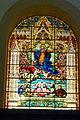 Alcalá de Henares Cathedral 40983.JPG