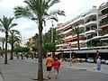 Alcudia port maritim.jpg