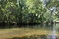 Aldeias e Margens do Rio Ovelha XVIII (35804341734).jpg