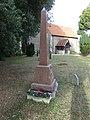 Aldham War Memorial (geograph 5954631).jpg