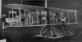"Alec Ogilvie's ""Baby Wright"" Wright Model R.png"