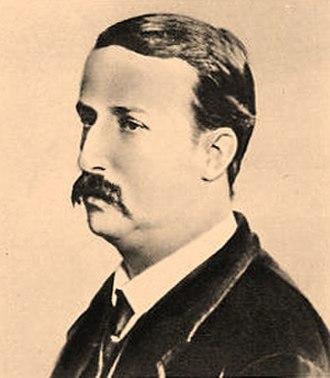 Prince Igor - Image: Aleksandr Borodin