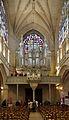 Alençon Notre-Dame R03.jpg