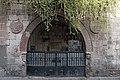 Aleppo old town 9843.jpg