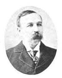 Alexander Boxwell 1896.jpg