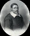 Alexander Petrie.png
